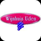 Wijnhuis Uden