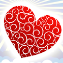 Love Horoscopes logo