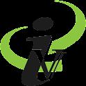 아이뷰센터 스마트 logo