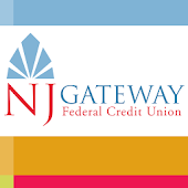 NJ Gateway FCU Mobile Deposit