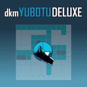 Yubotu Deluxe