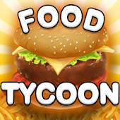 Food Tycoon