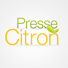 Presse-citron icon