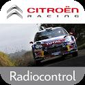 Citroën_RC icon