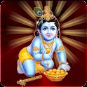 Krishna Bhajan icon