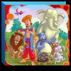 Panchatantra Vol2 icon