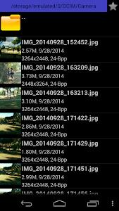 Fast Image Viewer v2.4.7