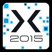 Xactware UC
