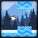 Flappy Penguin icon