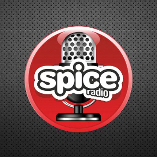 Spice Radio 音樂 LOGO-阿達玩APP