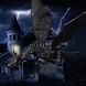 Dragon Air Live Wallpaper