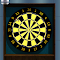 MES Darts Games Pro 2015 Free 1.0 Apk