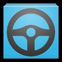 Modo Carro Premium (+Radares) icon