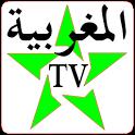 قناة  المغربية  Almaghribia TV icon