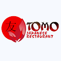 Tomo japanese restaurant old icon