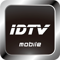 iDTV Mobile TV icon