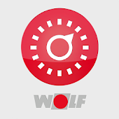 Wolf Smartset