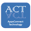 AppsConnect Preview App icon