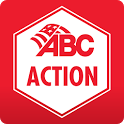 ABC Action icon