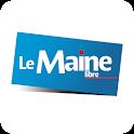 Le Maine Libre Journal