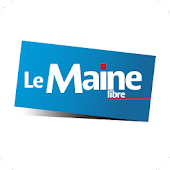 Le Maine Libre Journal