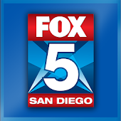 FOX5 News - San Diego