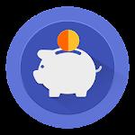 Personal  Finances v3.25.1