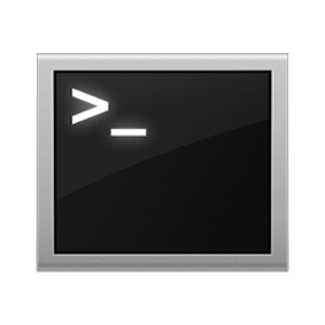 Download Remote Command Prompt 1 0 Apk (0 01Mb), For