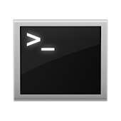 Remote Command Prompt