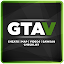 GTA V Map & Cheats (31 codes) 2.2.3 APK for Android