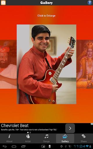 免費下載音樂APP|Avataran 3 by Sahil Jagtiani app開箱文|APP開箱王