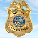 Winter Park Police Department icon