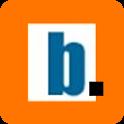 Barrapunto logo