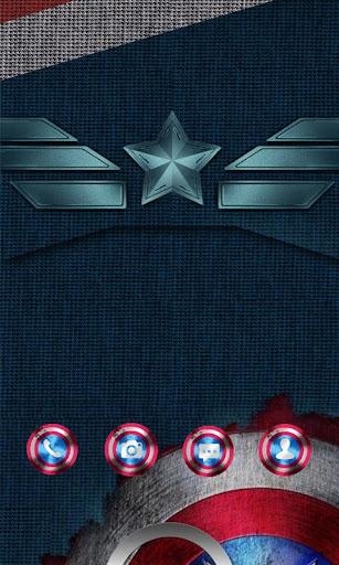 【免費個人化App】星星隊長-APP點子