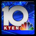KTEN News icon