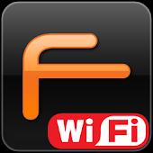 스마트 파인드라이브 Wi-Fi