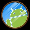 Komado logo