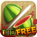 Fruit Ninja THD Free icon