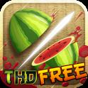 Fruit Ninja THD Free icon