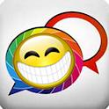 برودكاست للجميع :) icon