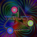 Trifucta