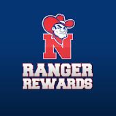 Ranger Rewards