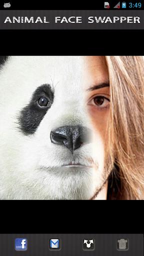 娛樂必備免費app推薦|動物的臉交換技術線上免付費app下載|3C達人阿輝的APP
