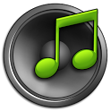 Ringtones Sound Effects icon