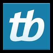 Tecnoblog - diário tecnológico