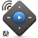 ALLPlayer Remote Control icon
