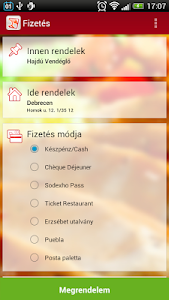 Foodmania screenshot 3
