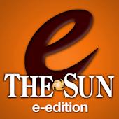 San Bernadino Sun