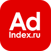 AdIndex Digital Map 2014