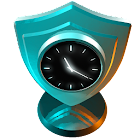 Safe Sleep - Alarme icon